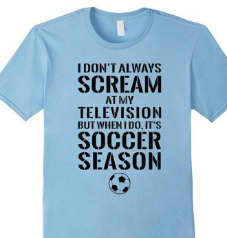 funny-soccer-shirts-gift-ideas-for-soccer-players-and-fan-coach-gift-ideas-team-mom-soccer-gift-ideas