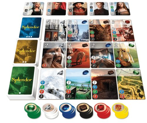 splendor-board-game-1