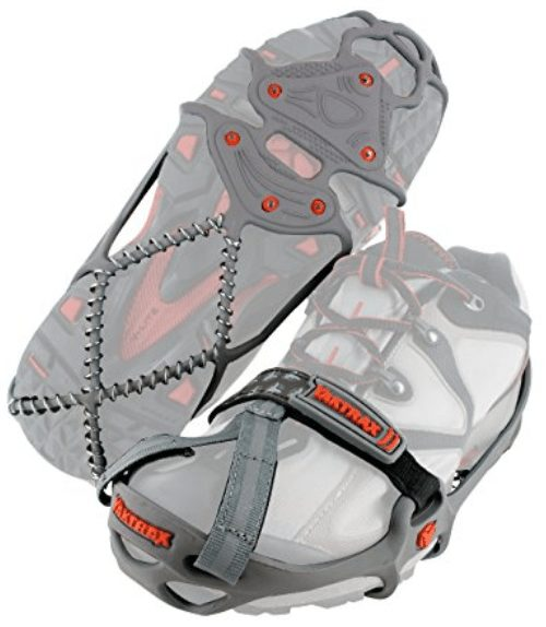 yaktrax-run-traction-cleats-for-running-on-snow-and-ice
