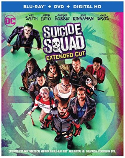 suicide-squad-extended-cut-blu-ray-dvd-digital-hd-ultraviolet-combo-pack