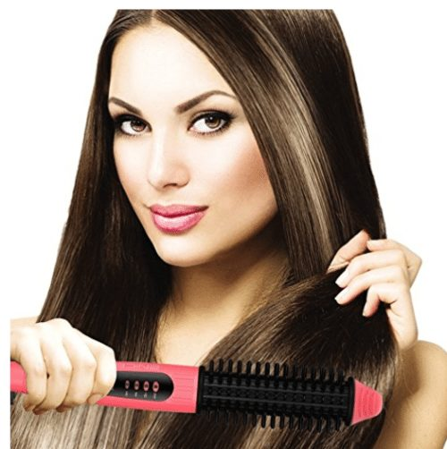 hair-straightener-2nice-2-in-1-professional-ceramic-ionic-flat-iron-fast-heating-4-grade-thermostatic-pink1
