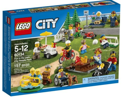 lego-city-town-60134-fun-in-the-park-city-people-pack-building-kit-157-piece
