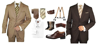 suit-fashion-style-board