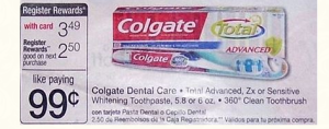 colgate wags ad 8-4