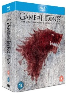 Game of Thrones TV series