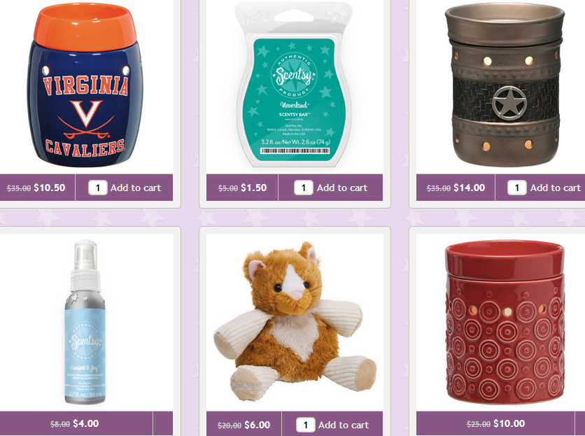 scentsy items to order 6 pack. jpg