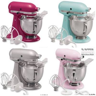 Best Kitchen Aid Mixer on best commercial stand mixer, best hand mixer, best professional mixer, best mini mixer, hobart mixer, best pioneer mixer, best heavy duty mixer,