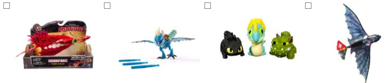 How To Train Your Dragon Toys1