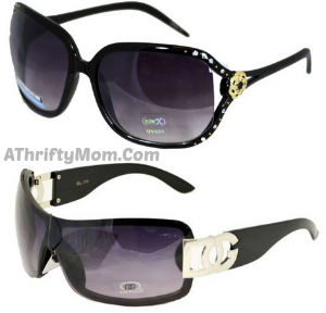 sun glasses for women, with free shipping #Sunglasses, #fashion