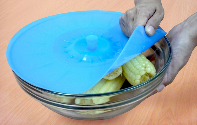 Silicone Suction Lids1
