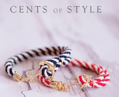 cents of style sail fashion