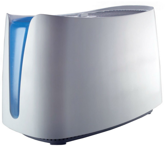 Honeywell Germ Free Cool Mist Humidifier - Survive The Winter and Cold&Flu Season