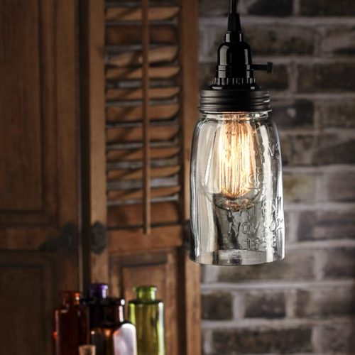 mason_jar_pendant_lamp_kit