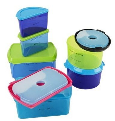school lunch containers, ice pack, stay cold, food containers. back to school, amazon sale