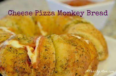 cheese-pizza-monkey-bread-recipe