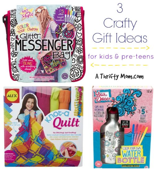 3-crafty-gift-ideas-for-kids-and-pre-teens