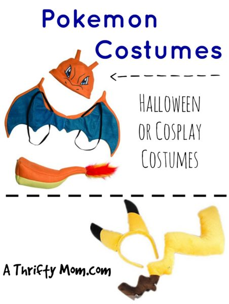 pokemon-costumes-for-kids-or-adults-halloween-cosplay