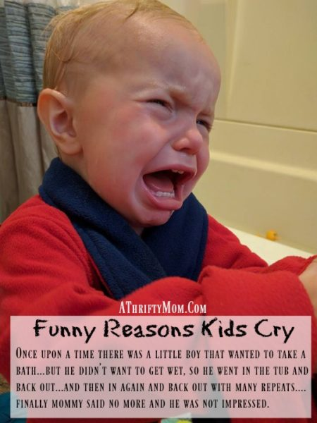 funny-reasons-kids-cry-kids-get-upset-over-the-silliest-things-these-will-make-you-laugh