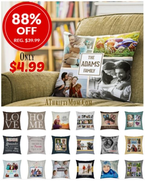 personalized-pillow-coupon-code-gift-ideas-for-family-low-cost-gift-ideasjpg