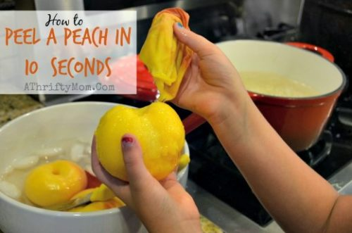Fastest-way-to-peel-a-peach-How-to-peel-a-peachEatingHealthy-Hacks-Fruit-Peaches-3