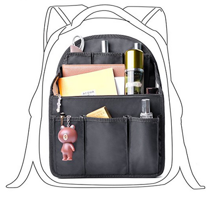 Backpack Organizer