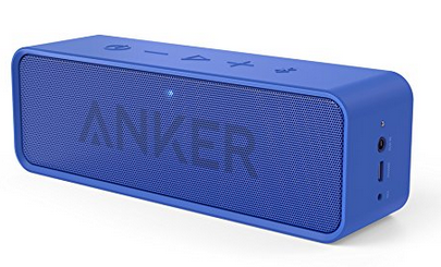 Superior Sound Bluetooth Speakers