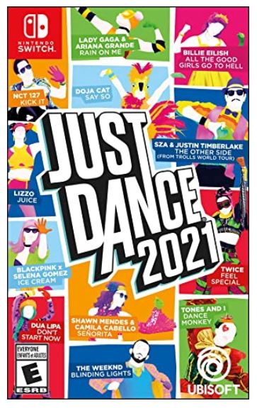 This image has an empty alt attribute; its file name is Just-Dance-2021.jpg