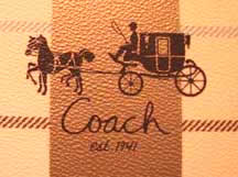 Printable coach outlet store coupon a thrifty mom for The crafts outlet coupon code
