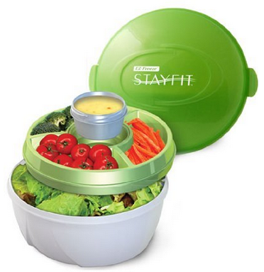 Crock-Pot Lunch Crock Food Warmer The hot lunch is back Enjoy warm, hearty lunches without leaving your desk. The Crock-Pot Lunch Crock Food Warmer is a lunch tote and food warmer all in one that warms while you work for delicious on-the-go meals that are ready when you are.