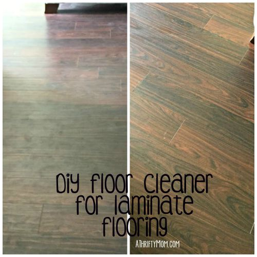 Best Laminate Flooring Coupons Coupon Codes For Wildwood Inn
