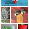 Do it Yourself craft ideas for your Holiday's