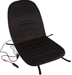 amazonbasics-12-volt-heated-seat-cushion-with-3-way-temperature-controller