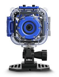 Children Kids Camera Waterproof Digital Video HD Action Camera Sports Camera Camcorder DV for Boys Birthday Holiday Gift Learn Camera Toy