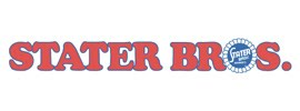 stater brothers