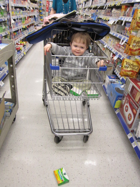 shopping with kids, shopping with children.jpg