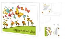 mothers day amazon card