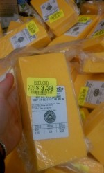cheese coupon