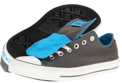converse sale free shipping