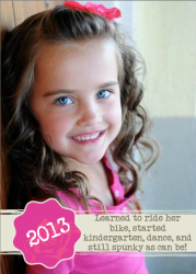 free 5×7 photo cards from york photos, promo code for york