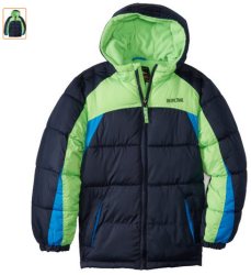 boys coat on sale,  WOW this is a great deal