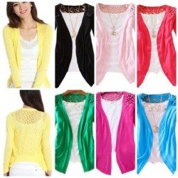 Thin Light Weight Knitted Long Sleeve top