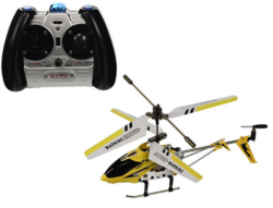 Syma S107-S107G R C Helicopter