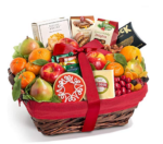Save 30% on Holiday Grocery essentials and gifts