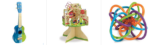 Save up to 30% on favorite preschool toys from Hape, Melissa and Doug and more
