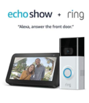 Ring-Video-Doorbell-2-with-Echo-Show-5-Charcoal-1