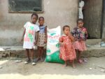 Bag-of-rice-project-65