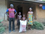 Bag-of-Rice-project-50