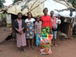 Nigerian-bag-of-rice-project-8