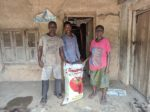Nigerian-bag-of-Rice-project-47