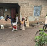 Nigerian-bag-of-Rice-project-50